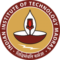 Declared! GATE 2019 Result Released at gate.iitm.ac.in