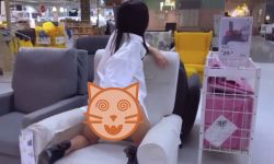 Video of woman masturbating at IKEA store in China goes viral, company responds