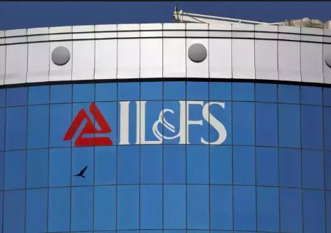 ED arrests two former IL&FS executives