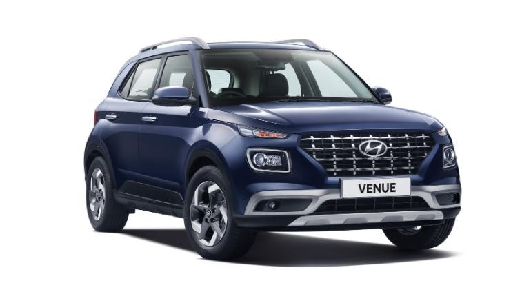 Hyundai Venue launch on May 21; all you need to know about the compact SUV