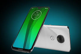 Moto G7 India launch soon, confirms company in new teaser
