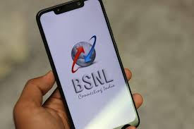 BSNL Relaunches App With Messaging Feature and Reward Program
