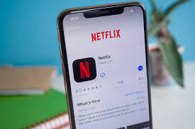 Netflix expands Instagram Stories sharing to Android users