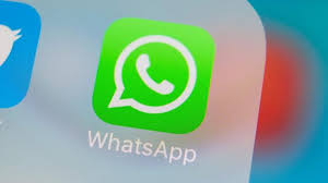 WhatsApp to get a consecutive voice messages feature soon