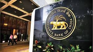 RBI slaps penalties on 36 major banks for non-compliance in SWIFT operations