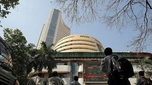 Easing India-Pakistan Tensions, Foreign Fund Flows To Drive Equity Markets