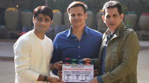 PM Narendra Modi biopic: Director Omung Kumar reaches Mumbai with his team