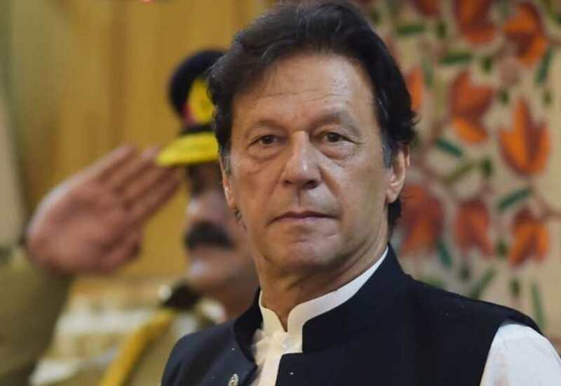 India will invite Pak PM Imran Khan for SCO meet: Officials