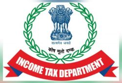 ITR filing deadline for FY 2019-20 extended till November 30