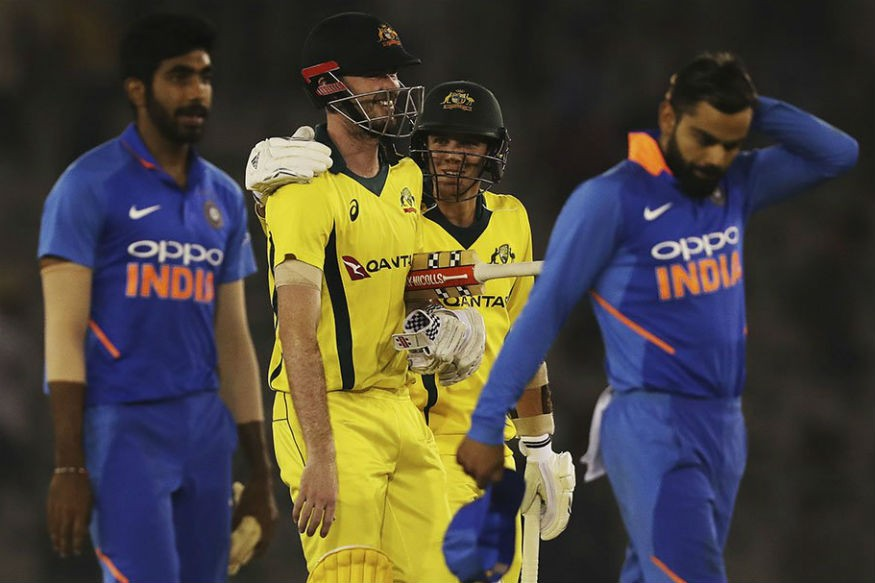 India vs Australia | Australia's Resurgence Sets Up Mouth-Watering Finale in Delhi Today