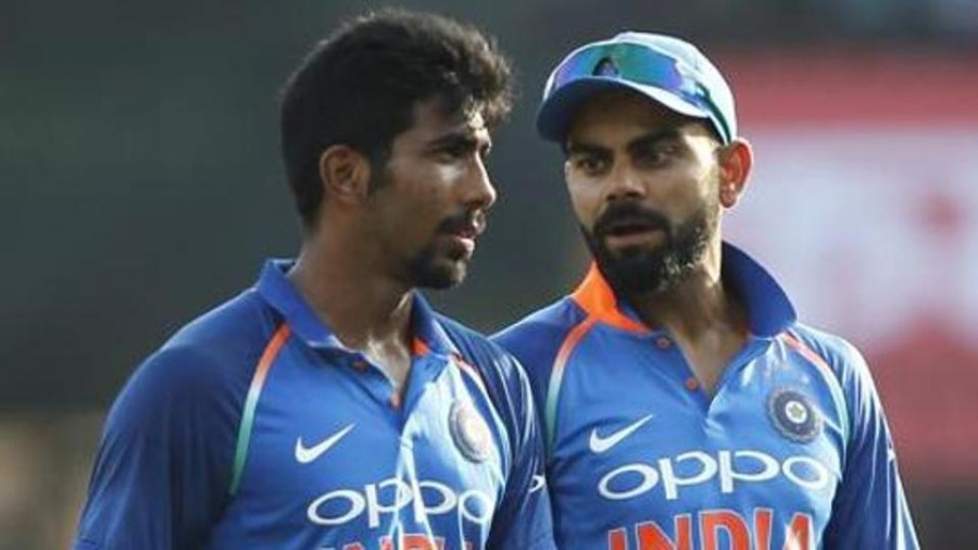 ICC World Cup 2019: India go in as the best bowling side, says former India manager