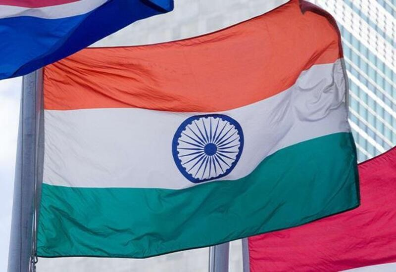 India elected as non-permanent member of UN Security Council for 8th time