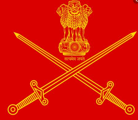Indian Army Vacancy 2019: Online Application for 152 Religious Teacher