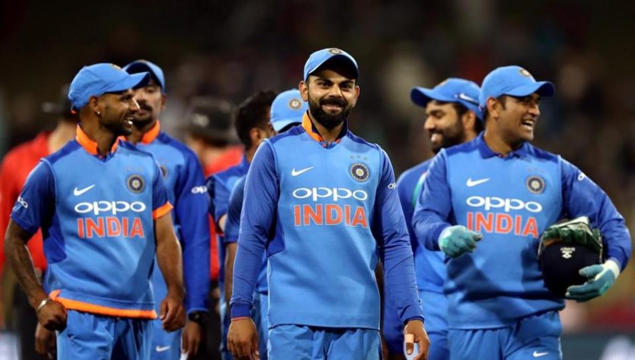 ICC World Cup 2019: Men with the X-factor - 3 possible game-changers for Virat Kohli at WC