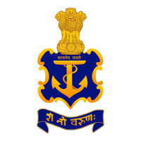 Indian Navy Recruitment 2019 – Tradesman Mate 554 Posts – Apply Online Link Available