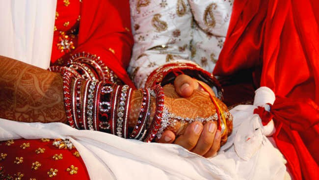 Bride among 4 killed in Punjab road accident, groom critical