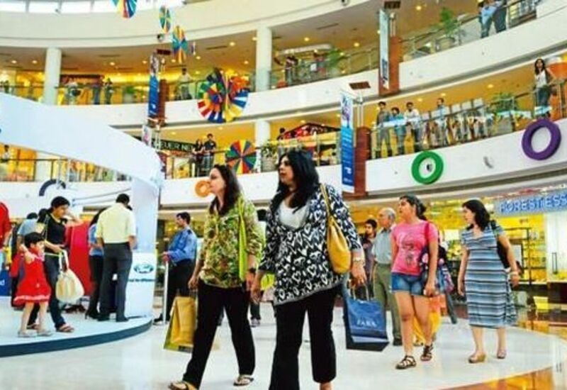 Indian consumers keen to use wearables and voice-activated technologies for shopping