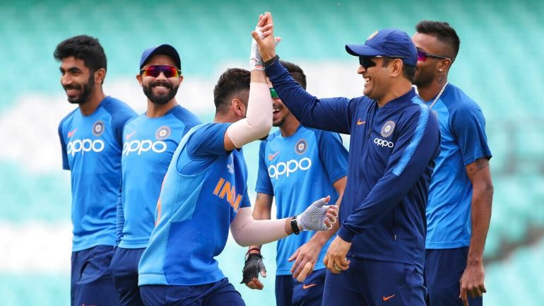 2019 World Cup: Focus on team balance as India face New Zealand in warm-up match