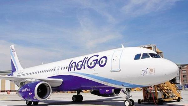 Delhi Police probing sexual harassment complaint against IndiGo pilot