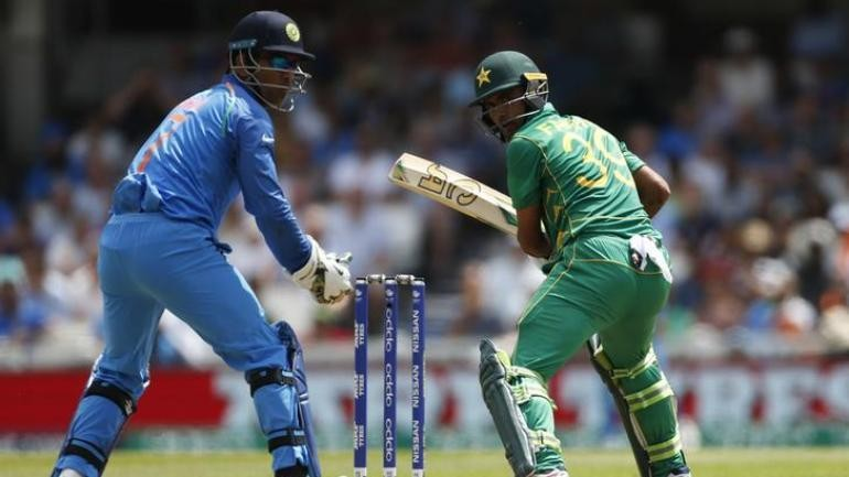 Pakistan ready to counter India over World Cup boycott issue at ICC meet