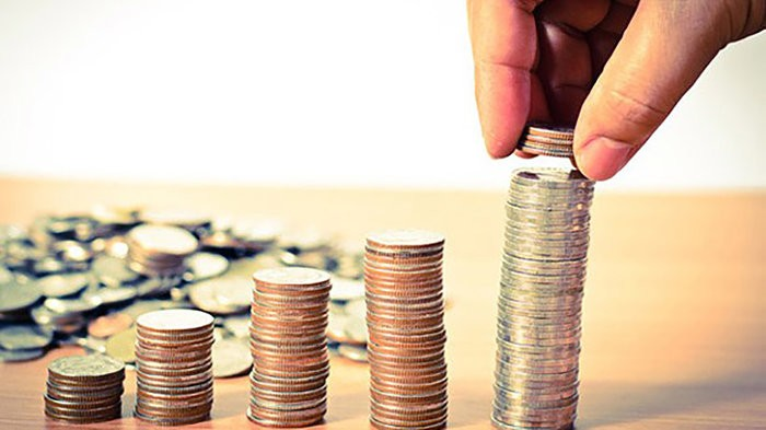 Under INVENT scheme 19 social startups get Rs 5.30 crore seed fund in Rajasthan