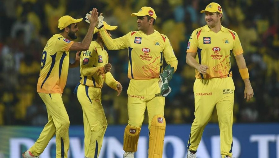 IPL 2019, CSK vs KXIP: Chennai Super Kings' predicted XI against KXIP