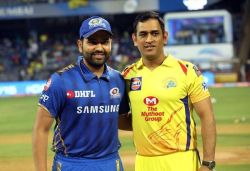 Maharashtra government bans ticket sales for MI-CSK IPL 2020 opener: Reports
