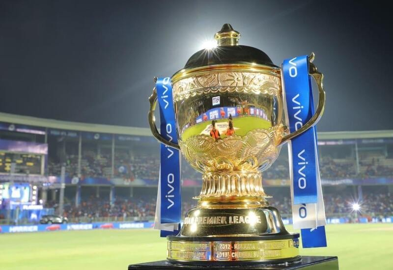 Schedule for 57-day IPL 2020 released, CSK to play MI in opener on March 29