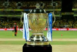 IPL 2020 postponed due to coronavirus pandemic, to start on April 15