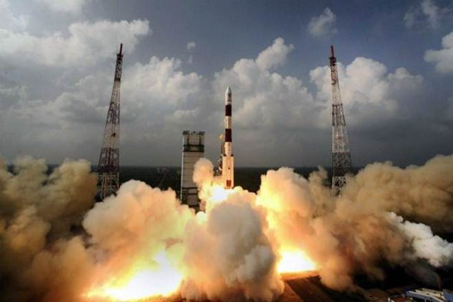 Chandrayaan-2, India's second moon mission set for July launch