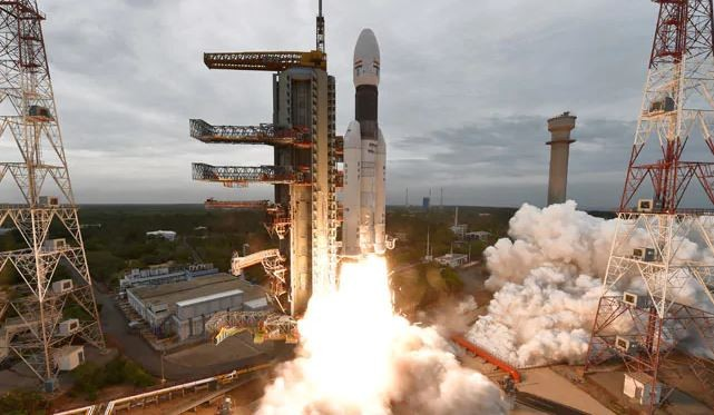 No communication with Vikram lander, ISRO to focus on Gaganyaan now