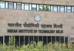Lab technician, his family found hanging inside IIT Delhi campus