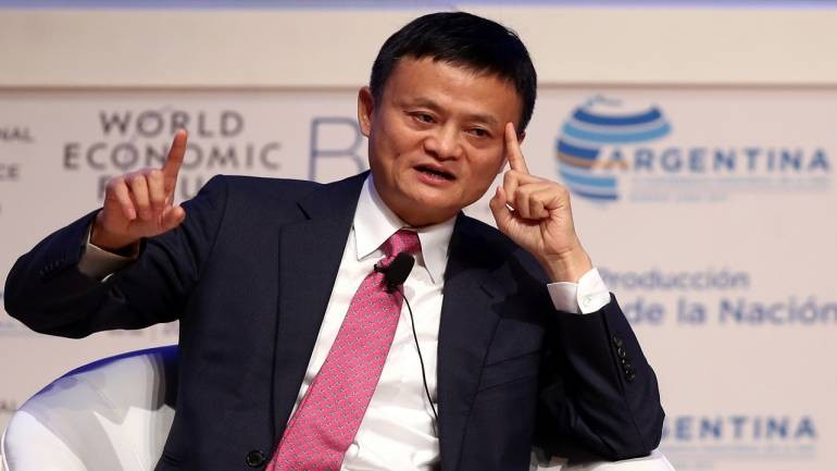 Alibaba re-evaluates India strategy, may focus on smaller deals