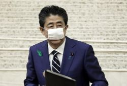 Japan adds India, 10 others to entry ban list amid COVID-19 pandemic