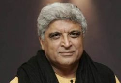 Out of 75 years, my 10 years were wasted in drinking: Javed Akhtar