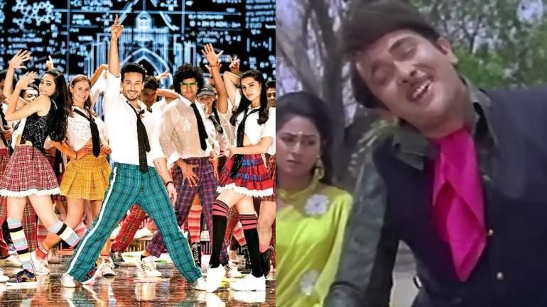 Randhir Kapoor: SOTY 2's Jawaani remix is making everyone search for the original song today