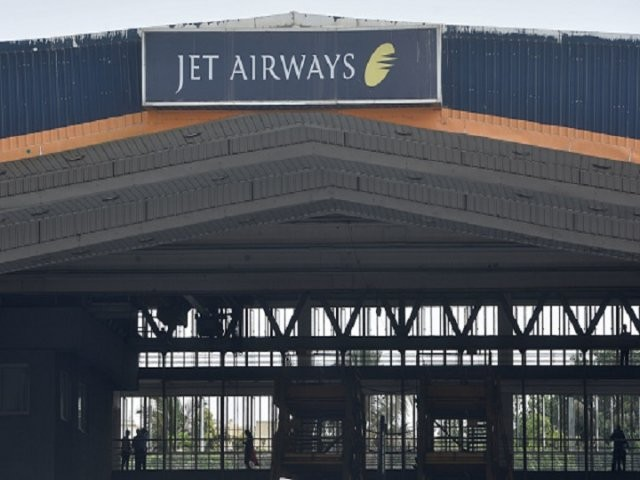 HDFC puts Jet Airways' office space for sale to recover Rs 414 cr outstanding due
