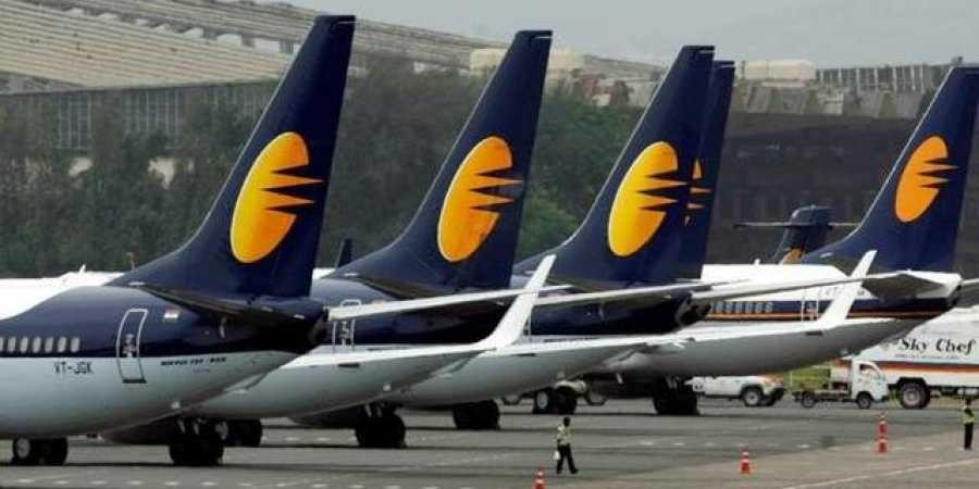 Deadline for Jet Airways bidders extended to April 12; binding bids by April 30