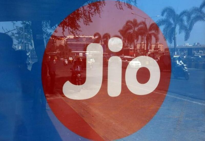 Mukesh Ambani's Jio Platforms receives ₹30,000 crore from 4 investors
