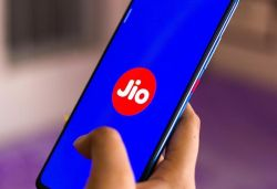 Jio Platforms to raise ₹730 cr from Qualcomm in 13th such deal in 12 weeks