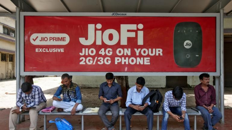 Jio GigaFiber to be available in 1600 cities, testing complete and launch soon