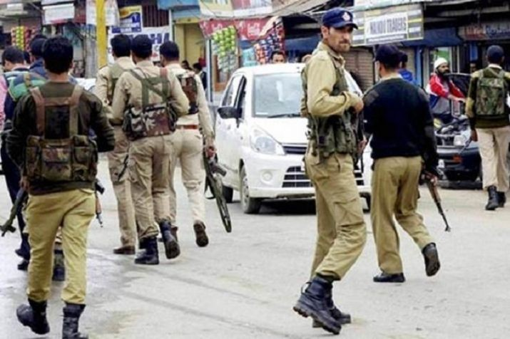 Several properties linked to Jamaat-e-Islami, bank accounts of leaders sealed in Kashmir