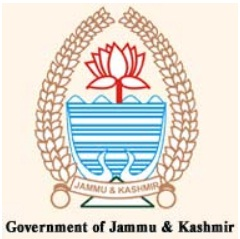 JKSSB selects candidates for over 2,000 posts of teachers