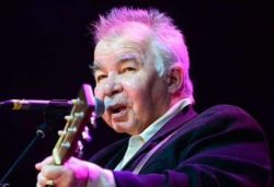 US singer-songwriter John Prine dies at 73 due to COVID-19 complications