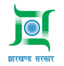 Jharkhand Staff Selection Commission released 1140 Graduate level Exam Form