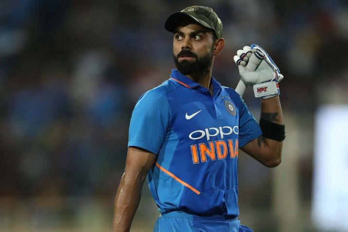 3rd ODI: Virat Kohli confirms changes in remaining games after Ranchi defeat