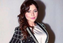 Kanika Kapoor tests COVID-19 +ve for 5th time; hospital says condition 'stable'