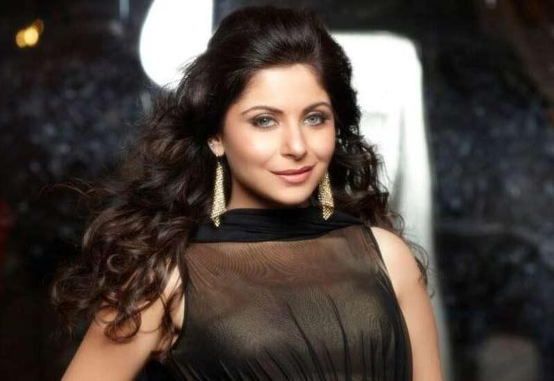 Singer Kanika Kapoor tests positive for COVID-19, had hosted party for 100 guests