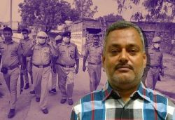 Probe in Kanpur firing case handed over to Special Task Force