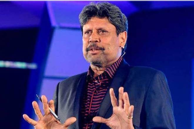 Kapil Dev: 'Did not expect Bumrah to be this good'